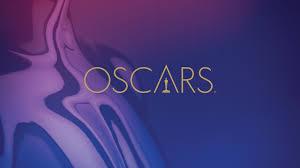 91ST OSCARS PRODUCTION TEAM ANNOUNCED | Oscars.org ...