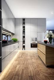 Pinterest Home Decor Kitchen 25 Best Ideas About Grey Interior Design On Pinterest White