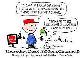 Memes Vault Charlie Brown Christmas Tree Memes via Relatably.com