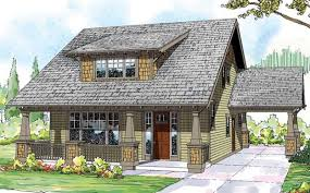 simple beautiful house designs home build rustic office