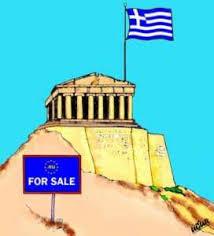 Αποτέλεσμα εικόνας για Είμαστε Έλληνες επειδή έτυχε να γεννηθούμε εδώ;