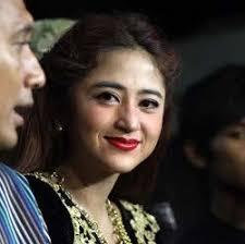 Youtube Dewi Persik Di Poligami Abu Bakar Pengusaha Samarinda