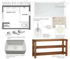 diy bathroom remodel boards