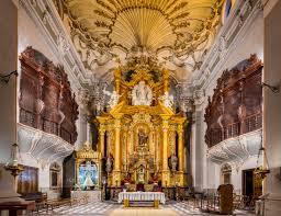 San Juan el Real, Calatayud