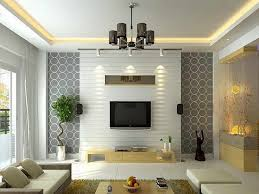 Small Picture 134 best Lensa Rumah images on Pinterest Architecture Design