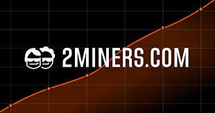 2Miners: Best <b>Zcash</b> ZEC Mining Pool