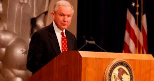 Fact-Checking Sessions