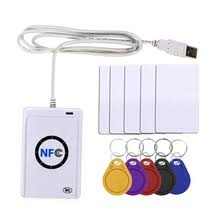 Buy <b>acr122u nfc reader</b> and get free shipping on AliExpress.com
