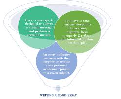 essay writing and its type   mfacourses   web fc  comessay writing and its type