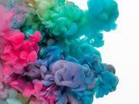 <b>Colours</b>: лучшие изображения (609) | <b>Обои</b>, Яркие <b>обои</b> и <b>Обои</b> ...