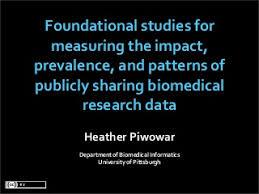 dissertation phd  Dissertation proposal defense
