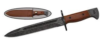 <b>Штык нож AK-47T</b>, <b>Viking</b> Nordway - купить в интернет магазине