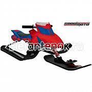 <b>Snow Moto</b> детские товары в интернет-магазине Elefantenok.ru