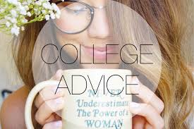 first semester college advice first semester college advice