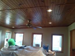 jr painting inc facebook before picture