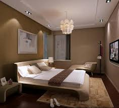 examples of bedroom colors bedroom colors brown furniture