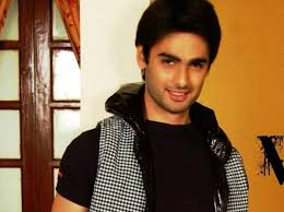 Image result for varun kapoor \