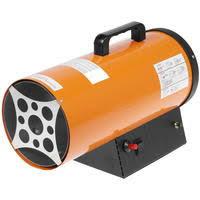 <b>Газовые тепловые пушки</b> - купить недорого в интернет магазине ...