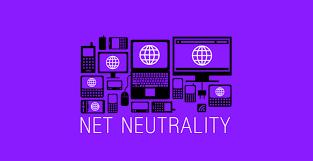 network neutrality essay  network neutrality essay