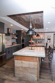 modern kitchen setup: kitchen island with country kitchen design ideas also kitchen modern design and kitchen setup designs besides pictures of kitchen design ideas kitchen