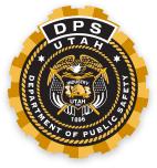<b>Gold Star</b> License Check | DPS – Driver License