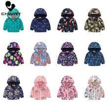 Best value Children <b>Jacket</b> – Great deals on Children <b>Jacket</b> from ...