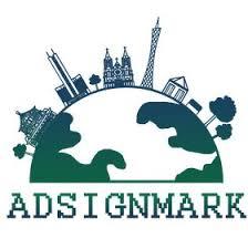 Pinterest 上的 Adsignmark (adsignmark)