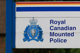 do you want to be a royal canadian mounted police officer do you want to be a royal canadian mounted police officer