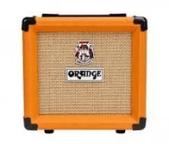 <b>Orange</b> (Оранж): купить в интернет-магазине SKIFMUSIC.RU с ...