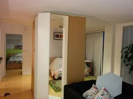 proof bedroom door click details img   img   img   img   img   img   img