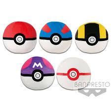 <b>Pokémon</b> | Banpresto Products | BANPRESTO