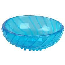 [Ready Stock 0828] <b>1Pcs</b> 1:12 Dollhouse <b>mini</b> resin fruit plate ...