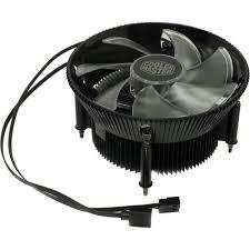 <b>Кулер</b> для процессора <b>Cooler Master Standard</b> I71C RR-I71C ...
