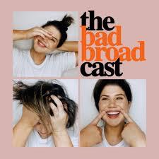 The Bad Broadcast
