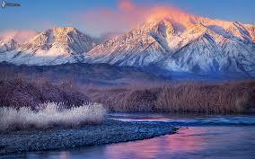 Risultati immagini per montagne foto
