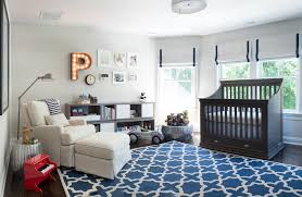 nursery ceiling lights contemporary with boys 39 table lamps baby nursery lighting ideas