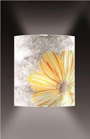 <b>Настенный светильник Sonex</b> Treza 1234/A - можно купить по ...