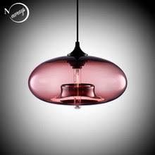 loft lamp <b>lustre</b>