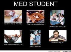 Doctor Stuff on Pinterest | Nursing Memes, Meme and Nclex via Relatably.com