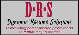 Best professional resume writing services harrisburg pa Action Resume Service