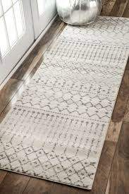 Contemporary Kitchen Rugs 17 Best Ideas About Kitchen Rug On Pinterest Kitchen Runner Rugs