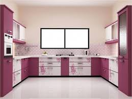Small Picture Kitchen Design Images Small Kitchens Home Design