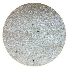 Купить Грунт <b>Эко</b> Грунт <b>Кварцевый песок</b> кристальный 1-2 мм г ...