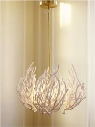 chandelier brings the florals inside of the house and for a very reasonable price easy to fit in any room atmosphere this is a lovely light fixture beach house lighting fixtures