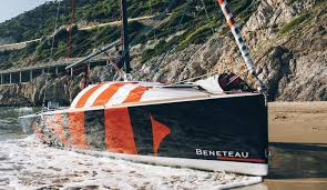 Sailing yacht and motorboat builder | BENETEAU boat builder