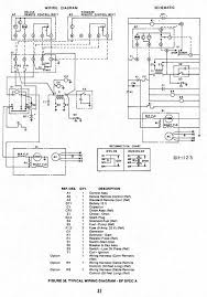 wiring up remote start onan start jpg