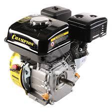 <b>Двигатель Champion</b> G200HK - цена, отзывы, видео, фото и ...