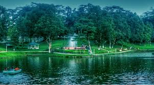 Image result for shillong