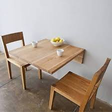 Foldable Dining Room Table Wall Mounted Dining Tables Is Also A Kind Of Amazing Foldable