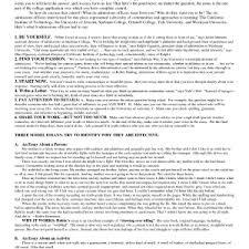 download free evaluation essay sample evaluation essay sample    best college essay examples help write essay writing good college application essays   write essay help